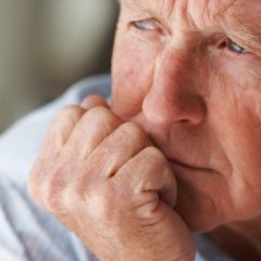 When We Were Kings: Are We Making the Elderly Feel Expendable?