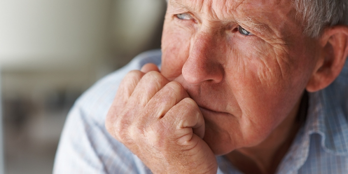 the eldery Abstract the aging of the population worldwide will result in increasing numbers  of elderly patients, among whom heart disease is the leading cause of death.